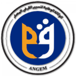 """ANGEM will finance more than 140,000 projects in 2015"" the chief executive"